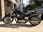 2004 Victory Vegas  2004 Victory Vegas Arlen Ness Edition only 6,340 miles  (Must sell!)