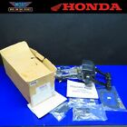 NEW OEM HONDA MARINE OUTBOARD REMOTE DUAL S SERIES THROTTLE ENGINE CONTROL