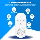 Mini Smart Chinese-English Voice Translator Instant Automatic For Speech Travel