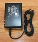 Genuine Yamaha (PA-3) 10V 700mA 13W Instrument Power Supply Only **READ**
