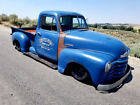 1953 Chevrolet Other Pickups  other pickups
