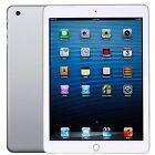 Apple iPad Air 2 with Wi-Fi 16GB-White Silver