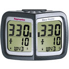 Raymarine Wireless Micronet Race Master T070-916