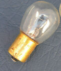 STUDEBAKER REVERSE LAMPS 1957 TO 1966  CARS Set of 2   BRAND NEW BULB