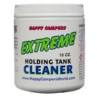 EXTREME CLEANER by Happy Campers - RV Marine Extreme Tank Sensor Cleaner