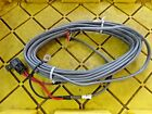 MERCURY HARNESS ASSEMBLY POWER 30' 8M0011967 MARINE BOAT