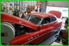 Buick Roadmaster  1953 Buick Roadmaster,454ci Engine,Automatic, RWD,Air Conditioning