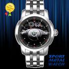 BMW M5 E39 Concept
