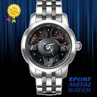 BMW Roadster 2008