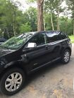 2008 Lincoln MKX  2008 Lincoln MKX - Excellent Condition