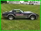 1978 Chevrolet Corvette  1978 Chevrolet Corvette, 350ci l-48 Engine Automatic  Coupe, New Shocks & Brakes