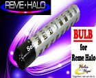 "PHIC-RH RGF BULB for REME HALO REME-H CELL 9"" HVAC A Replacement Purifier NEW"