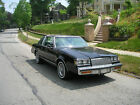 1986 Buick Regal  1986 BUICK REGAL LIMITED V-8 UNMOLESTED. RARE FIND. NOT MANY LEFT Y'ALL!