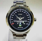 2012 Mercedes Benz CLS63 AMG Accessories Watch