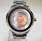 1956 Cadillac CDV wire Wheel Rim Accessories Watch