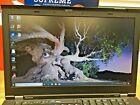 Lenovo ThinkPad  T420s-4174BB4 (i-7-2640M, 2.80GHz, 128 GB SSD, 8 GB RAM)