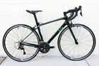 NEW 2018 Giant Liv Langma Adv 2 Women Carbon Road Bike Small