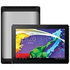 "Supersonic SC813 13.3"" Octa Core Tablet Android5.1 ...NkStr"