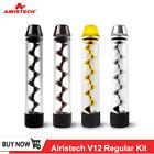 Best quality Original Airistechh1 V12 regular kit