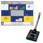 Davis WeatherLink® Windows Serial Port f/Vantage Vue & Pro2 Series 6510SER