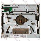 6 CD/DVD Changer for Mercedes Comand NTG4.5 R350 ML350 GL450 SL550