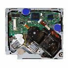 CD Drive ROM Loader for Mercedes ML GL R CLK C MCSII Navigation Comand Stereo
