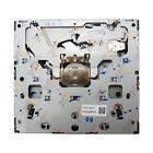 New DVD drive ROM Loader DVS-7501V 7153V of Keywood DDX-6039 KVT-747DV