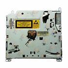 DVD drive ROM Loader for VW,GM,Cadillac Delphi Radio Stereo Head Unit DVD-V4/8