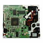 86140-06100 DVD Drive ROM Loader for Toyota Camry mechanism DVD Navi Radio