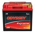 Odyssey Battery PC1200LT Automotive Battery