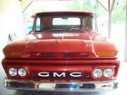 1966 GMC Other  1966 gmc 1500 pick-up
