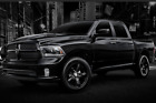 2013 Dodge Ram 1500 Black Ram Group 2013 Dodge Ram 1500 Express Quad Cab Black Ram Group 5.7Liter V8 Hemi MDS VVT