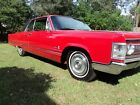 1967 Chrysler Imperial Crown Coupe 1967 Chrysler Imperial Crown Coupe