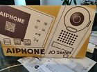 """Aiphone JOS-1V 7"""" Colour Video Intercom with Surface Mount Camera - RRP $620.00"""