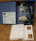 NOS unused CCTV Security Camera Power Supply Box Distribution