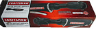 Craftsman 3/8 inch Ratchet Wrench Air Tool (919932) - New - Never used in Box