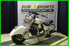 2017 Indian Chief Classic Pearl White  2017 Indian Chief Classic Pearl White Used