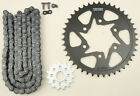 Vortex CK4103 GFRS Go Fast Street Chain and Sprocket Kit 3-CK4103