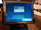 Motion Computing LE1600 T004 with Docking Station