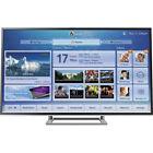 "58-inch 4K 3D 58"" LED UHD SMART TV 240Hz NATIVE Refresh Rate Toshiba 58L9300U"
