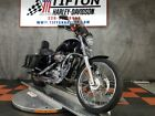 2005 Harley-Davidson Sportster 1200C 024 BLACK Harley-Davidson Sportster with 18,001 Miles available now!