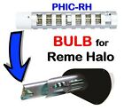 """PHIC-RH BULB for REME HALO RGF Indoor Air Quality REME-H CELL 9"""" M N HVAC SEALED"""
