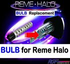 """PHIC-RH BULB for REME HALO RGF Indoor Air Quality REME-H CELL 9"""" HVAC NEW BOX"""