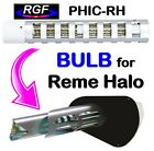 """PHIC-RH BULB for REME HALO RGF Indoor Air Quality REME-H CELL 9"""" W D HVAC SEALED"""