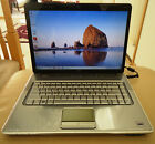 "HP Pavilion DV5 15.4"" Notebook PC 2.26GHz 160GB 4 GB Win 7 MS Office Webcam HDMI"