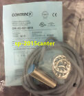 For NEW Contrinex DW-AD-621-M18 #SP62