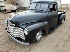 1948 Chevrolet Other Pickups 2 Dr Base 1948 CHEVY 5W LS5.3 PICKUP (FREE SHIPPING)