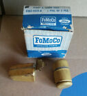 NOS Ford 1963 Galaxie Carb float and lever assembly C3AZ 9550 D in box FoMoCo