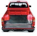 TrailFX Bed Mat '09-17 Ram 5.7' - 626D