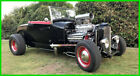 1929 Ford Roadster Model A  1929 Ford Roadster Model A,392ci V8,4-Speed Automatic,Total Rebuild,RWD